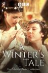 The Winter's Tale Movie Streaming Online