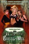 The Witches of Breastwick Movie Streaming Online