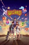 The Wizard Movie Streaming Online