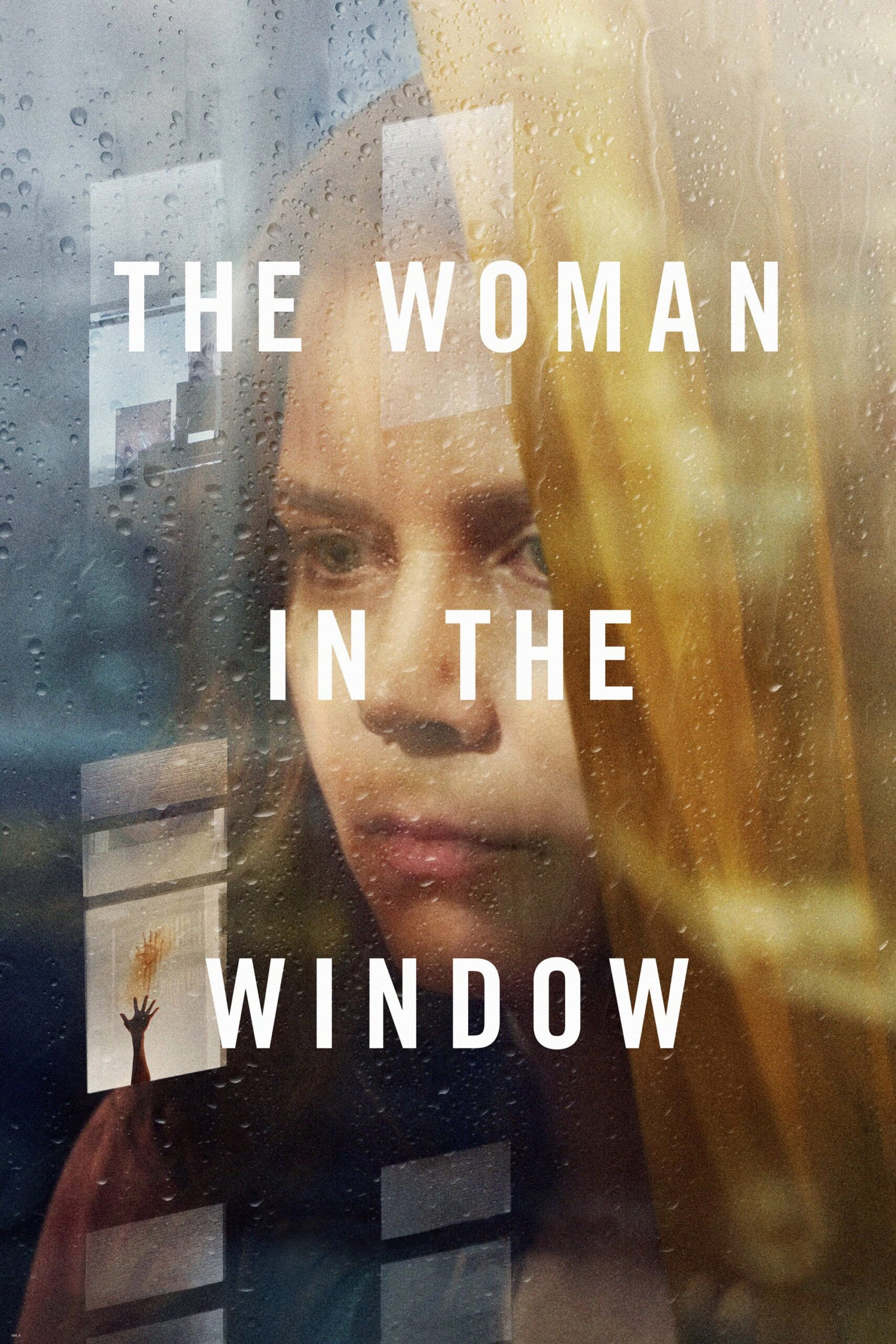 The Woman in the Window Movie Streaming Online