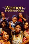 The Women of Brewster Place Movie Streaming Online