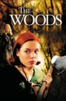 The Woods Movie Streaming Online