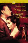 The World of Suzie Wong Movie Streaming Online