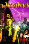 The Worst Witch Movie Streaming Online