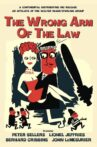 The Wrong Arm of the Law Movie Streaming Online