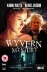 The Wyvern Mystery Movie Streaming Online