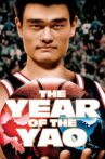 The Year of the Yao Movie Streaming Online