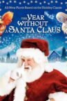 The Year Without a Santa Claus Movie Streaming Online
