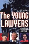 The Young Lawyers Movie Streaming Online