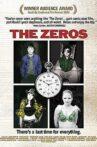 The Zeros Movie Streaming Online