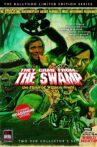 They Came from the Swamp: The Films of William Grefé Movie Streaming Online