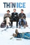 Thin Ice Movie Streaming Online