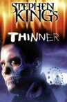 Thinner Movie Streaming Online