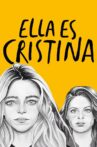 This Is Cristina Movie Streaming Online