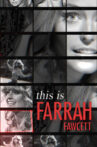 This Is Farrah Fawcett Movie Streaming Online
