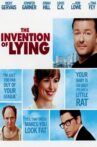 This Side of the Truth, A Truly 'Honest' Making of The Invention of Lying Movie Streaming Online