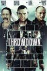 Throwdown Movie Streaming Online