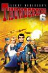 Thunderbird 6 Movie Streaming Online
