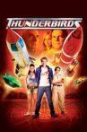 Thunderbirds Movie Streaming Online