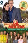 Tierärztin Dr. Mertens Movie Streaming Online