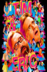 Tim and Eric Awesome Show Great Job! Awesome 10 Year Anniversary Version, Great Job? Movie Streaming Online