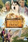 Timber the Treasure Dog Movie Streaming Online