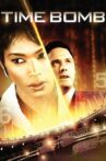 Time Bomb Movie Streaming Online