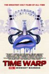 Time Warp: The Greatest Cult Films of All Time - Vol. 1: Midnight Madness Movie Streaming Online