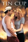 Tin Cup Movie Streaming Online