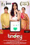 Tindey Movie Streaming Online
