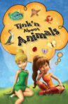 Tink'n About Animals Movie Streaming Online