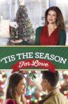'Tis the Season for Love Movie Streaming Online