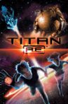Titan A.E. Movie Streaming Online