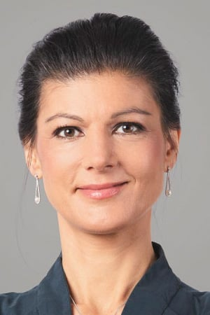 Sahra Wagenknecht Top Must Watch Movies Of All Time Online Streaming