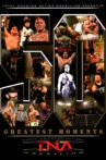 TNA: The 50 Greatest Moments Movie Streaming Online