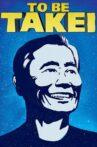 To Be Takei Movie Streaming Online