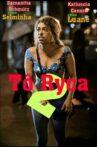 Tô Ryca 2 Movie Streaming Online
