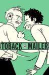 Toback Vs. Mailer: The Incident Movie Streaming Online