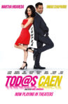 Tod@s Caen Movie Streaming Online