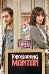 Toko Barang Mantan Movie Streaming Online