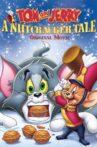 Tom and Jerry: A Nutcracker Tale Movie Streaming Online