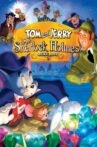 Tom and Jerry Meet Sherlock Holmes Movie Streaming Online