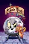 Tom and Jerry: The Magic Ring Movie Streaming Online