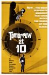 Tomorrow at Ten Movie Streaming Online