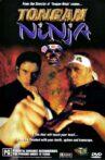 Tongan Ninja Movie Streaming Online
