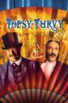 Topsy-Turvy Movie Streaming Online