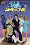 Totally Awesome Movie Streaming Online