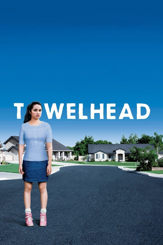 Towelhead Movie Streaming Online