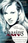 Tracing Amy: The Chasing Amy Doc Movie Streaming Online