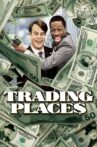 Trading Places Movie Streaming Online